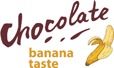 Chocolate_banana_clear