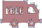 pregnaco_free_shipping