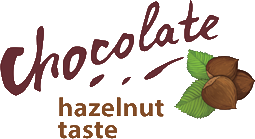 Chocolate_hazelnut_clear