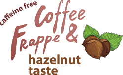 Coffe_hazelnut