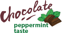 Chocolate_peperminth